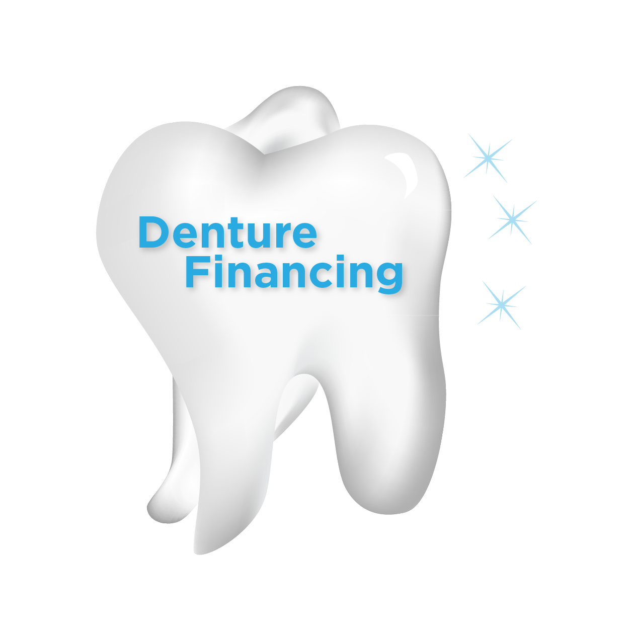 Get the Denture you really want - Denture Financing